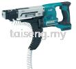 Makita DFR550Z 18V Cordless Auto Feed Screwdriver Makita Power Tools