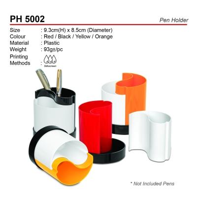 PH 5002