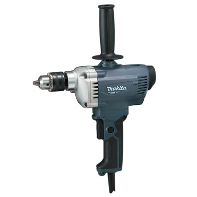 "Makita M6200G 13mm (1/2"") Drill"