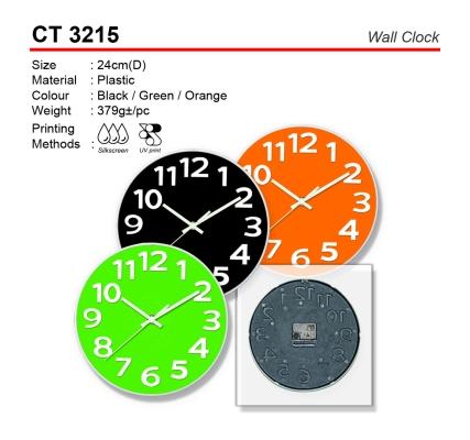 CT 3215