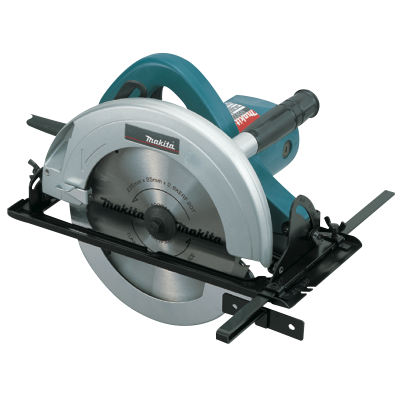 Makita N5900B 235mm (9-1/4') Circular Saw