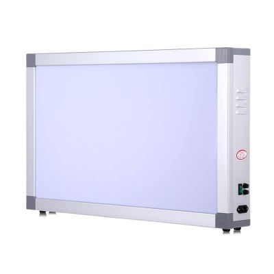 ULTRA SLIM LED X-RAY FILM VIEWER - Double ��Ƭ���䣨˫����