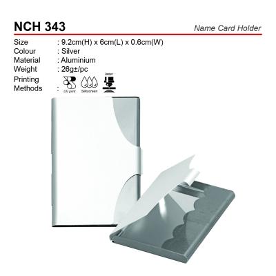 NCH 343