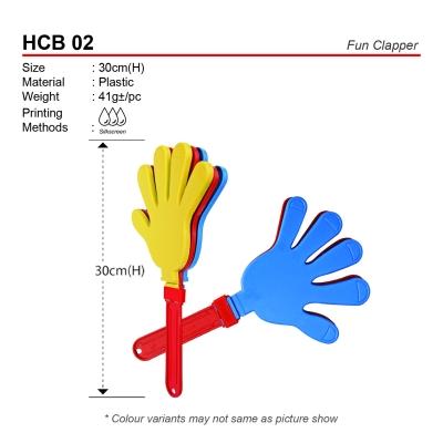 HCB 02