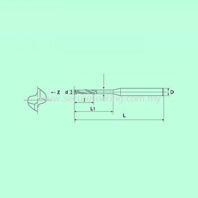 S.A.P S2013 SQUARE TYPE LONG NECK �C 2 Flutes