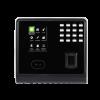 SilkBio-100TC. ZKTeco Multi-Bio Time Attendance & Access Control Terminal TIME ATTENDANCE ZKTECO DOOR ACCESS SYSTEM