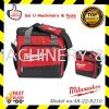 MILWAUKEE 48-22-8210 Jobsite Tech Bag Milwaukee Tool Storage