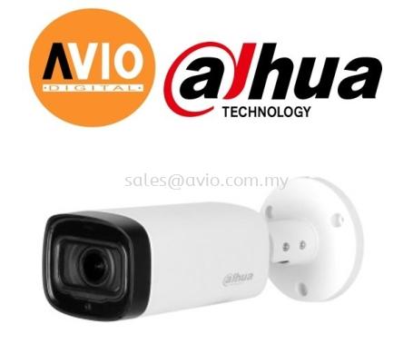 Dahua HFW1801R-Z-IRE6 4K 8MP Bullet CCTV Camera