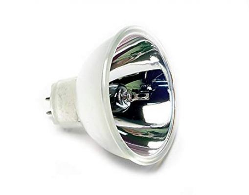 PHILIPS EFR 6423FO 15v 150W BULB LAMP 6423 FOCUSLINE