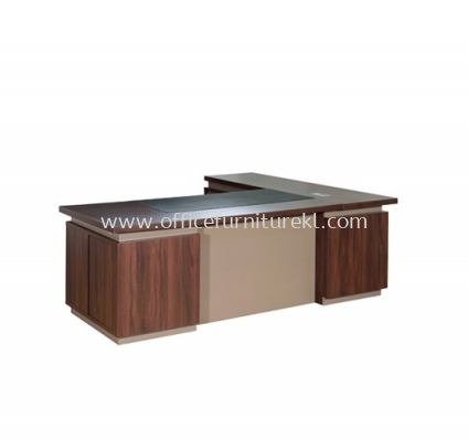PHONIX EXECUTIVE TABLE FRONT