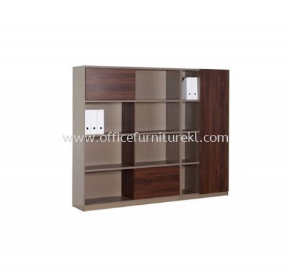 PHONIX HIGH CABINET