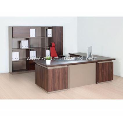 PHONIX EXECUTIVE TABLE SET