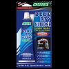 BLUE RTV SILICONE GASKET MAKER RS 680 GASKET MAKER