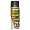 NON CHLORINATED BRAKE & PARTS CLEANER CLEANING & LUBRICATING