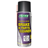 CHLORINATED BRAKE & PARTS CLEANER CLEANING & LUBRICATING