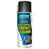 ELECTRONIC CONTACT CLEANER CLEANING & LUBRICATING