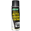 AUTO UNDER COATING CLEANING & LUBRICATING