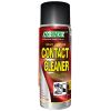 CONTACT CLEANER CLEANING & LUBRICATING