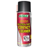 ELECTRICAL PART CONTACT CLEANER CLEANING & LUBRICATING