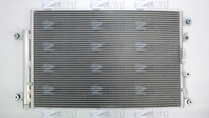 [CODE:921081] XCMG HANVAN G7_MAX-YTP09958