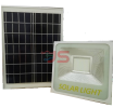Solar Flood Light 100W IP65 Lighting Products