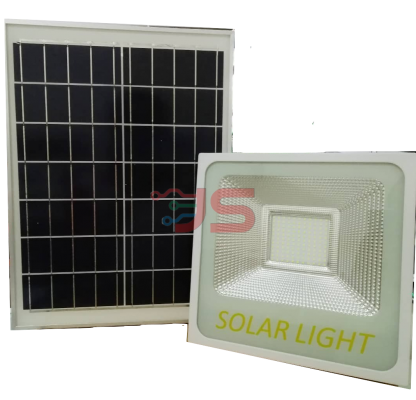 Solar Flood Light 100W IP65