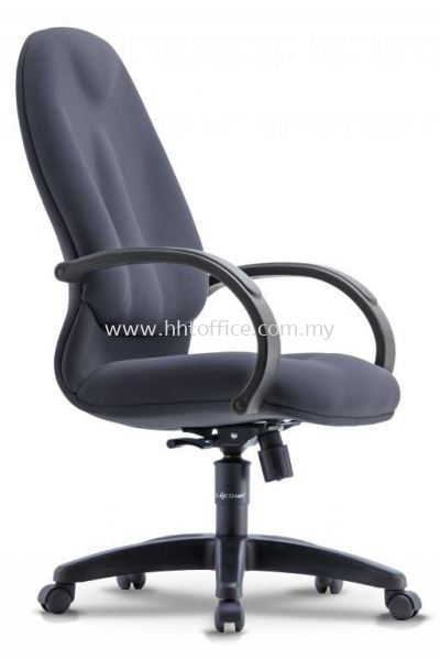 Wave 2 HB Office Chair