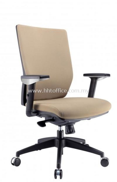 Nemo 1 MB Office Chair