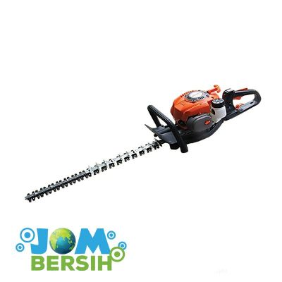 Kasei Hedge Trimmer SLP600S