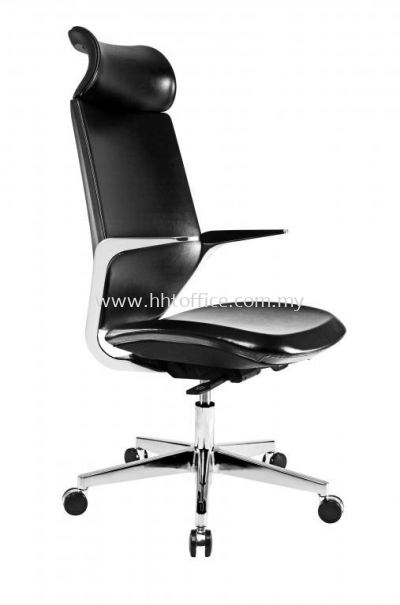 F2 HB Office Chair