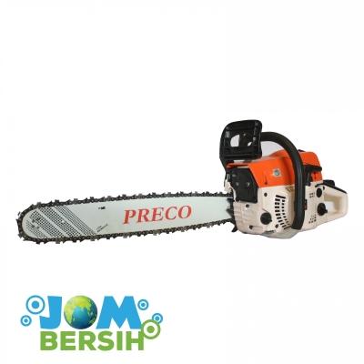 Preco 5200 Chainsaw 18��