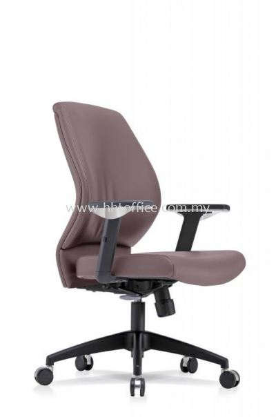 F3 LB Office Chair