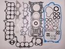 THD-011-2E>T/SET SM4 2.0 EFI PT3 (Carbon) Top Set Gasket Engine Parts Honda