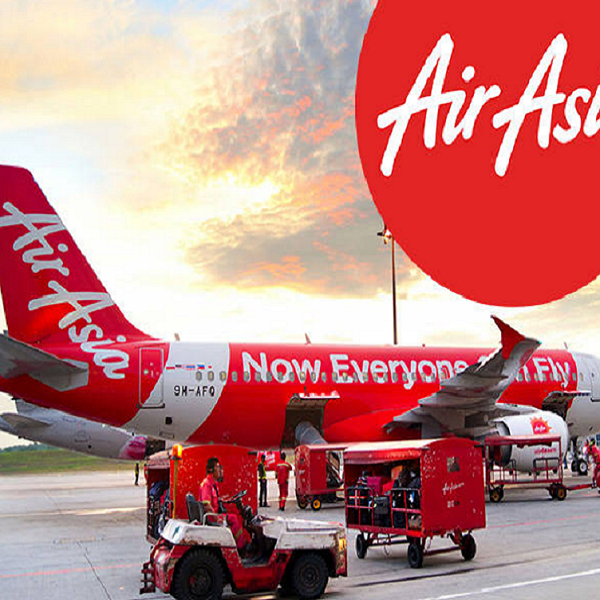 AirAsia Group highest recipient of ATR approvals: Mavcom Others