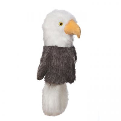 Daphne's Headcover - Eagle