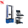 Universal Tensile Machine - NL 6000 X / 019 Steel Testing Equipments