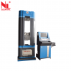 Universal Testing Machine ( Multi Wire Steel Strand) 1200kN - NL 6000 X / 029 Steel Testing Equipments