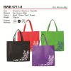 BWB5711-II Non Woven Bag Non Woven Bag/ Canvas Bag/ Jute Bag Premium and Gifts