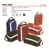 BSH5657  Shoe Bag MULTIPURPOSE BAG Bag Premium and Gifts