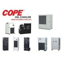 COPE OIL CHILLER
