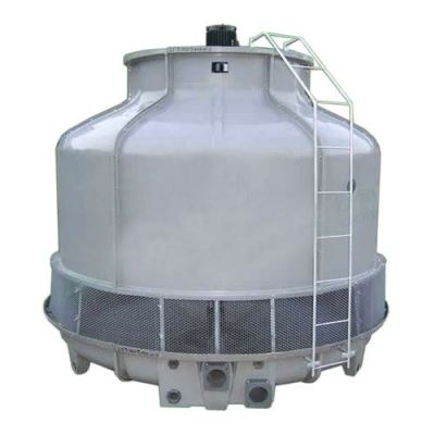 FRP ROUND / COUNTER FLOW / RECTANGULAR SQUARE COOLING TOWER