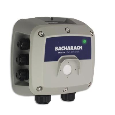 MGS-450 Ammonia Gas Detector
