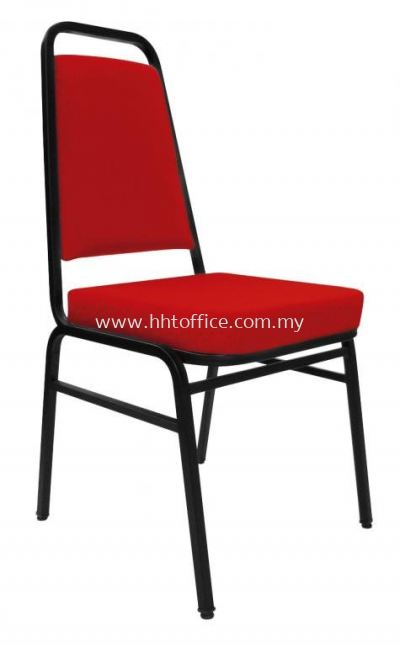 Banquet Chair 600