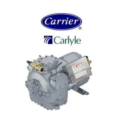 06DA8086 CARRIER CARLYLE SEMI HERMERTIC COMPRESSOR MOTOR