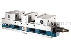 AUTOWELL ALD-60 G HV Lockwell Double Station Vises