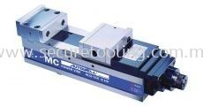 AUTOWELL ALQ-160, 200 GHV MC Mechanical Long Power Vises1