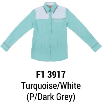 F1 3917