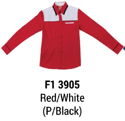 F1 3905