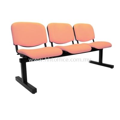 ES62 [3]-Link Chair