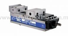 AUTOWELL AVL-100,125,160, 200 G/HV MC Lockwell Super Vise